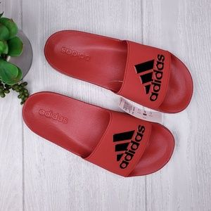Adidas Adilette Shower Men's Slide Sandals 9
